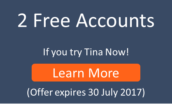 tina5s-document-control-software-2-free-accounts.png