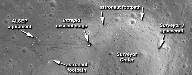 NASA-Image-584637main_apollo12-left-670-document-control.jpg