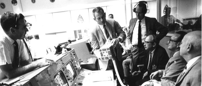 Apollo13-S70-35013 Mission Control - Project Control at its Best.jpg