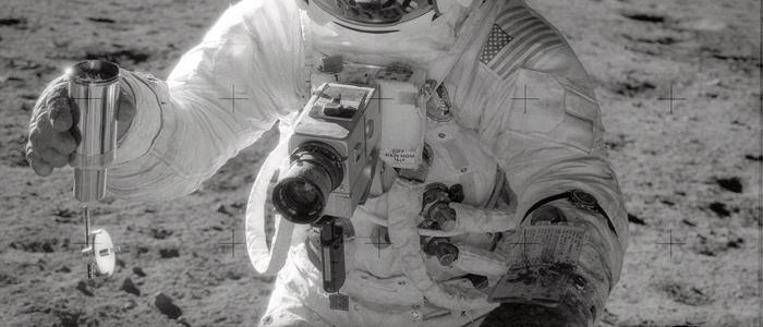 Apollo 12 Al Bean - What is Document Control.jpg