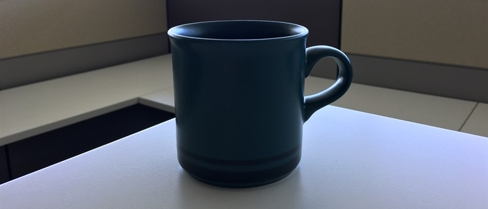Coffee-Mug-Cloud-EDMS-Software-for-Engineering-Projects.jpg