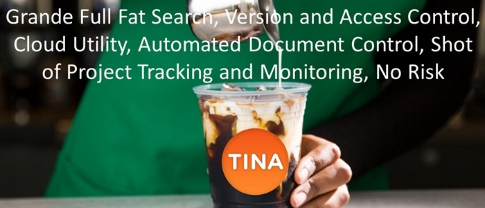 Barista-Grande-Full-Fat-Search-Version-and-Access-Control-Cloud-Utility-Automated-Document-Control-Shot-of-Project-Tracking-and-Monitoring-No-Risk.jpg