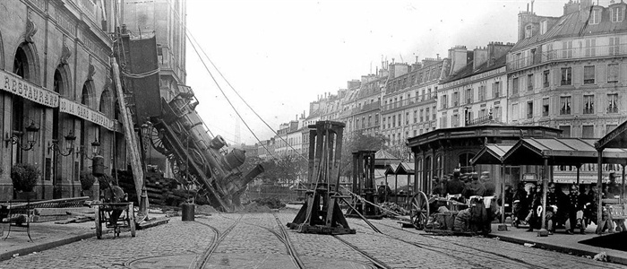 montparnasse-train-derailment-1895-project-control.jpg